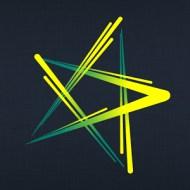 Hotstar : live Tv movies, Cricket v2.4 Hacked APK (Free Hotstar premium Account)