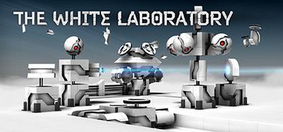 the-white-laboratory-pc-cover-www.ovagames.com
