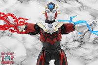 S.H. Figuarts Ultraman Titas 22