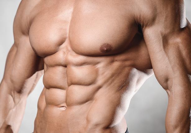 تمزق عضلات البطن أسبابها و طرق علاجها
