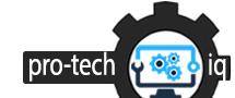 Pro Tech  iq