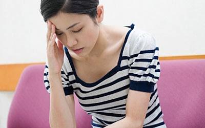 Nguy cơ bệnh suy thận do tăng huyết áp