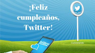 Feliz-cumpleaños-Twitter-Ya-son-10-años