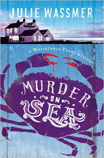 https://www.goodreads.com/book/show/26618710-murder-on-sea