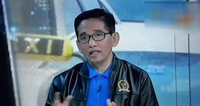 Amankan Suara Haris-Sani di PSU, Bakri: Saksi Koalisi H-1 Menginap di TPS