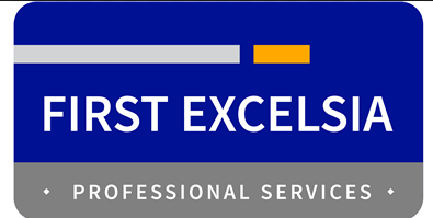 First Excelsia Professional Services Recruitment