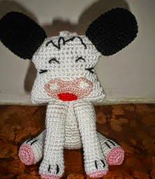http://translate.google.es/translate?hl=es&sl=en&u=http://greatamigurumi.blogspot.com/&prev=search