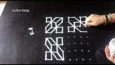 Dot-wali-rangoli-image-1a.png