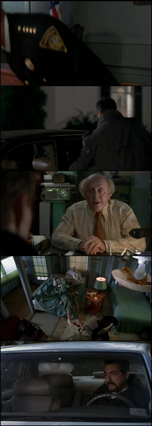 peliculas-espanol-latino-maleficio-thinner-1996-dvdrip-latino-thriller-peliculas-espanol-latino