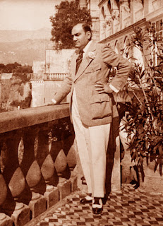 Caruso loved the resort of Sorrento and the Grand Hotel Excelsior Vittoria
