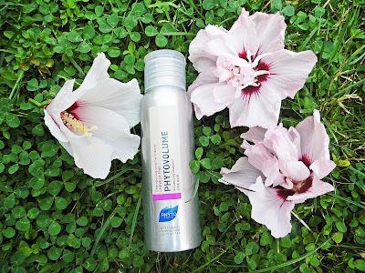 phyto-phytovolume-volumizing-shampoo
