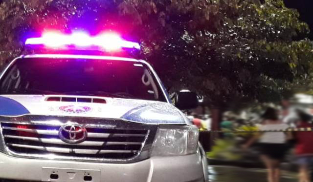 Mulher reage a tentativa de estupro e atira contra indivíduo na zona rural de Ibicoara