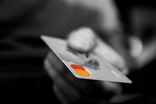 bagaimana cara verifikasi PayPal menggunakan kartu kredit