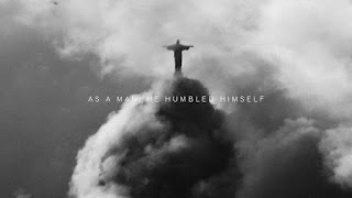 Catholic Daily Mass Reading: 3 October 2020 - He Humbled Himself, Therefore God Has Highly Exalted Him