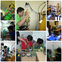 #SOUTH-Cara Cek  Hasil Kalibrasi THEODOLITE SOUTH Gratis