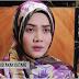 Episod Akhir Drama Jalan Sesat Ke Syurga di Astro Prima