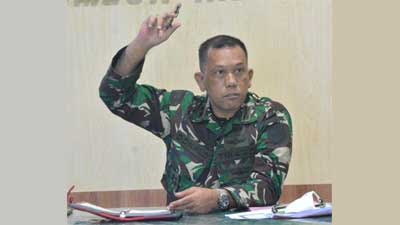 Dari Buka Jalan Hingga Rehab RTLH, TMMD ke-111 Kodim 0204/DS Bangkitkan Perekonomian Warga