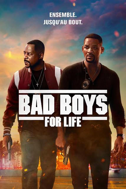 bad boys, cinema, les petites bulles de ma vie