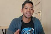 GeRAK Gayo Minta KPK Usut Dugaan Gratifikasi Proyek Bener Meriah