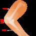 जाने घुटने के X-RAY को कैसे पढ़ा जाता है