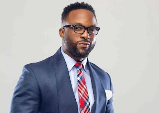 14 celebrities that attended Unical