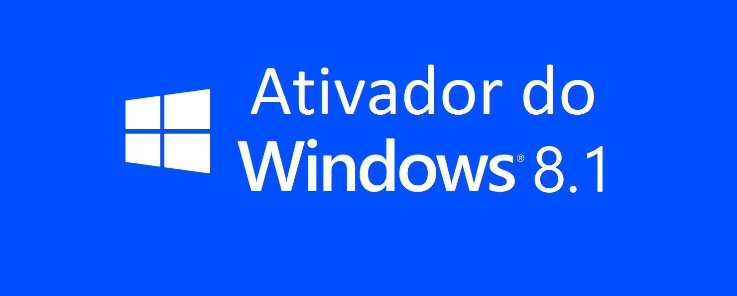 como ativar o windows 8