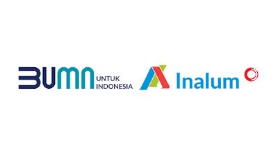 Lowongan Magang PT Indonesia Asahan Alumunium (Persero)