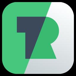 Loaris Trojan Remover v3.1.60 Phiên bản đầy đủ