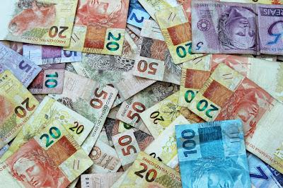 prywatnej pożyczki pod zastaw