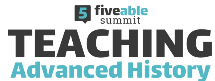 World History Teachers Blog: AP Virtual Summits for Teachers