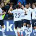 [VIDEO] CUPLIKAN GOL Andorra 0-4 Prancis: Prancis Pesta Gol di Rumah Juru Kunci