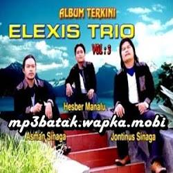 By Photo Congress || Download Lagu Trio Elexis Jangan Salah