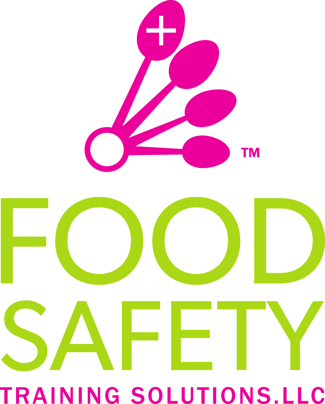 Worx Graphic Design: Food Safety Training Solutions