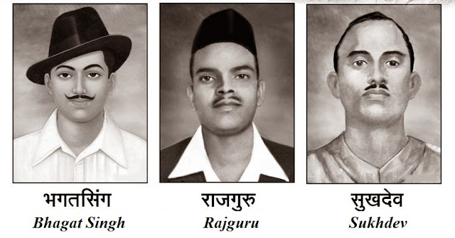 History,All about Independence Day of India,Revolt of 1857,India At a glance,Bhagat Singh,Mahatma Gandhi