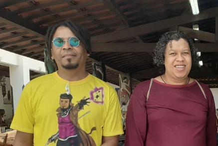 Dez videoclipes apresentarão artistas das periferias do Cariri