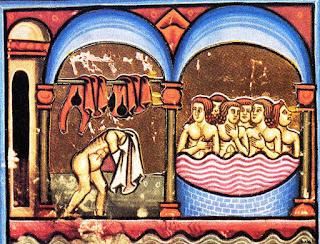 prostitutas ciudad real prostitutas siglo xvii