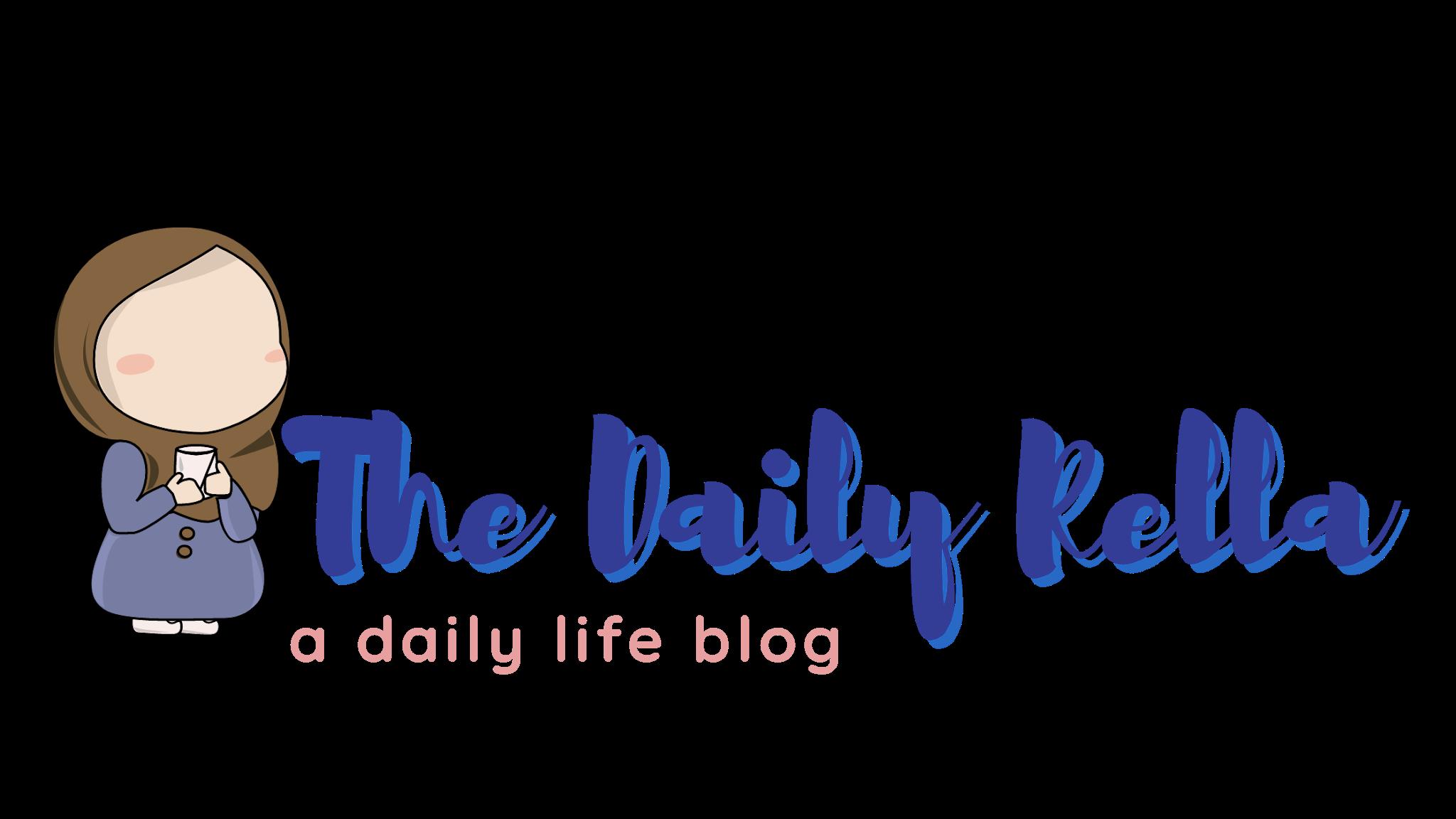The Daily Rella
