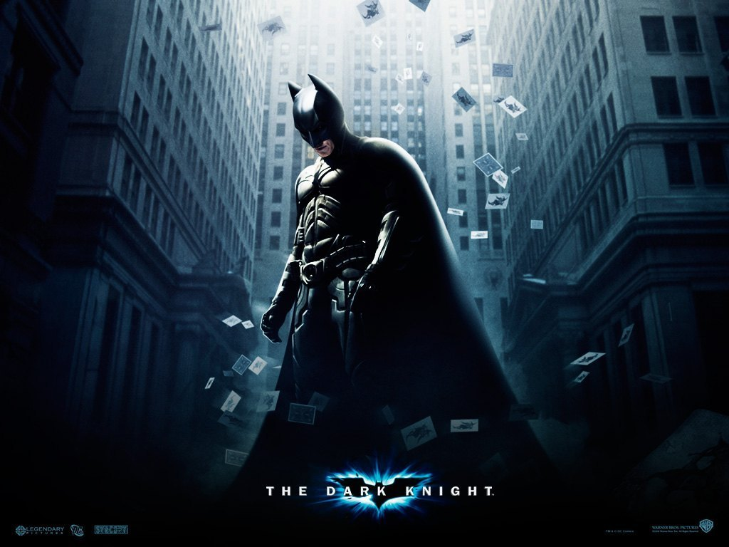 the dark knight images - photo #7