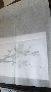 IMG 0044 - רולדה מקושטת
