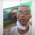 HOMEM FICOU 15 ANOS PRESO SEM SER PROCESSADO: 'QUERO REENCONTRAR MEUS FILHOS'