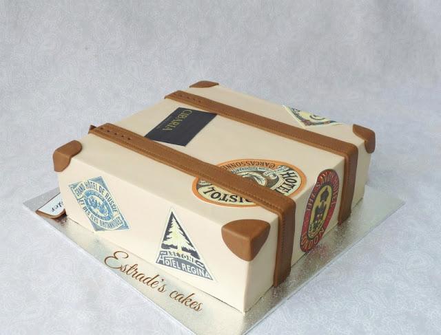 tarta de maleta 5