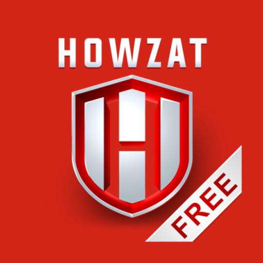Howzat : Fantasy Cricket App