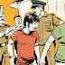 जनता कर्फ्यू का उल्लंघन करना पड़ा महंगा, आधा दर्जन पर मुकदमा