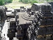 Top 3 Ancient Temples in India