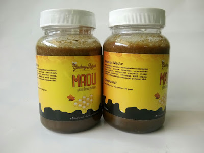 madu asli,madu asli semarang,madu asli murni,madu asli untuk anak,madu asli di semarang,madu asli magelang,madu asli sragen,madu asli solo,madu asli klaten,madu asli alami,madu asli bukalapak,madu asli bogor,madu asli cilacap,madu asli cibubur,madu asli cirebon,madu asli.com,royal jelly asli,royal jelly asli thailand,jual royal jelly asli,harga royal jelly asli,beli royal jelly asli,royal jelly jafra asli,jual royal jelly asli di surabaya,harga madu royal jelly asli,jual royal jelly asli thailand,jual madu royal jelly asli,penjual royal jelly asli,rasa royal jelly asli,rasa royal jelly yang asli,royal jelly murni,jual royal jelly murni,harga royal jelly murni,rasa royal jelly murni,jual royal jelly asli di surabaya,royal jelly jafra asli,royal jelly asli malaysia,madu murni royal jelly,royal jelly asli thailand,jual royal jelly asli thailand,royal jelly yang asli,bee pollen,bee pollen hdi,bee pollen untuk kesuburan,bee pollen dan royal jelly,bee pollen untuk diet,bee pollen benefits,bee pollen rimba raya,bee pollen asli,bee pollen untuk diabetes,bee pollen anti aging,bee pollen and honey,honey bee pollen,bee pollen bubuk,bee pollen bangkok,propolis,propolis nasa,propolis melia,propolis moment,propolis diamond,propolis platinum,propolis brazilian,propolis gold,propolis asli,propolis adalah obat untuk,propolis anak,propolis cair,propolis curah,beeswax,beeswax beli dimana,beeswax di apotik,beeswax semarang,beeswax putih,beeswax harga,beeswax pomade,lilin lebah,lilin lebah murni,lilin lebah lazada,lilin lebah jogja,lilin lebah murah,lilin lebah di apotik,lilin lebah untuk buah,lilin lebah asli,jual lilin lebah asli,jual lilin lebah area solo,lilin lebah beeswax,lilin lebah bandung,lilin lebah banjarmasin,lilin lebah bekasi,lilin lebah bukalapak,bukalapak lilin lebah,lilin lebah bogor,jual lilin lebah cirebon,jual lilin lebah di cirebon,lilin lebah di makassar,lilin lebah di malang,lilin lebah di bandung,lilin lebah di pekanbaru,lilin lebah di jember,lilin lebah gresik,j