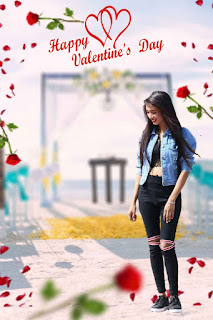 50+Valentine Day Editing Background |2020| Happy Valentines Day Background