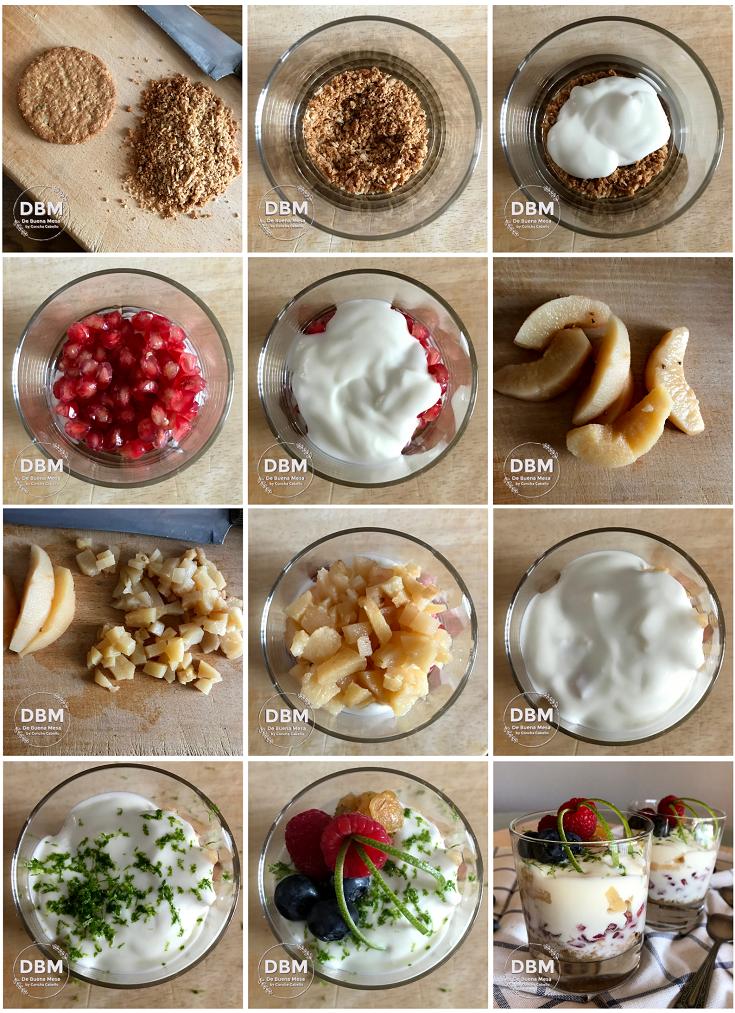 trifle-membrillo-granada-pasos