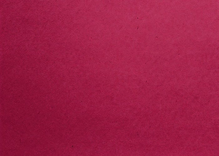 pink-Creased-paper-texture-crumpled-background-rough-old-paper-texture-free-download-22