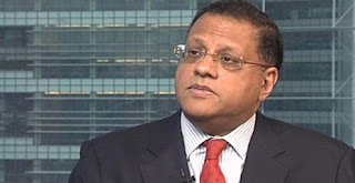 Lanka-Cyber-News-Arjuna-Mahendran-will-not-have-central-bank-governor-post-again-www.lankacybernews.com