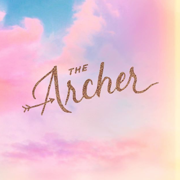 Taylor Swift and her sinlge 'The Archer': a return to the eighties?